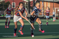 Hockeyshoot20170924_Ypenburg MD2 - hdm MD3_FVDL_Hockey Dames_2724_20170924.jpg