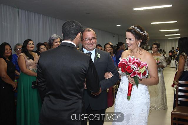 Casamento Coletivo (71)