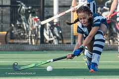 Hockeyshoot20170924_Ypenburg MD2 - hdm MD3_FVDL_Hockey Dames_2913_20170924.jpg