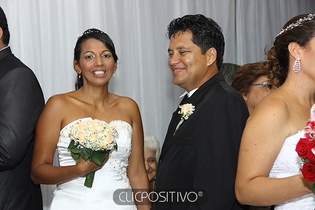 Casamento Coletivo (141)