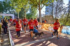 0207 - I Carrera Solidaria H la Paz