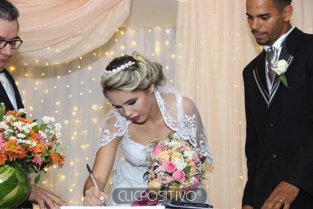 Casamento Coletivo (186)