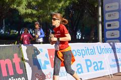 0444 - I Carrera Solidaria H la Paz