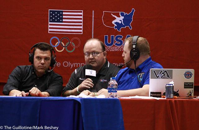 Shane Sparks, Joe Russell, and Jason Bryant - 171008mk0185