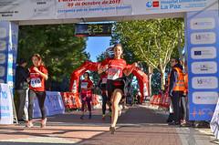 0859 - I Carrera Solidaria H la Paz