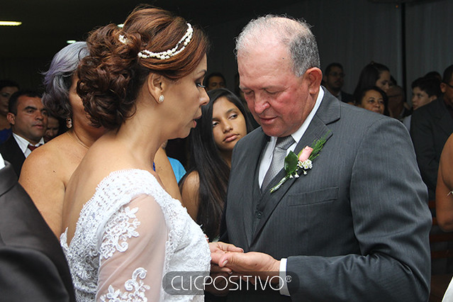 Casamento Coletivo (127)