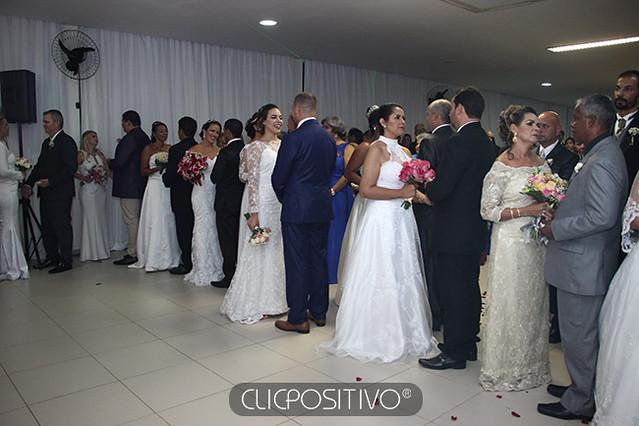 Casamento Coletivo (115)