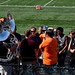 Ryle Tournament of Bands 2017 - September 23