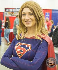 Grand Rapids Comic Con 2017 Part 2 77