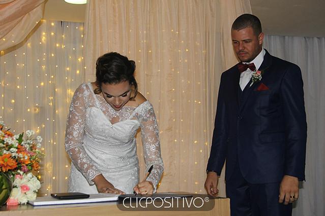 Casamento Coletivo (163)