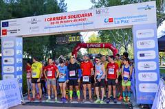 0101 - I Carrera Solidaria H la Paz