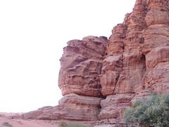 Wadi Musa, Jordan