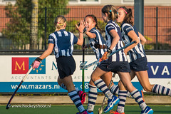 Hockeyshoot20170924_Ypenburg MD2 - hdm MD3_FVDL_Hockey Dames_2691_20170924.jpg