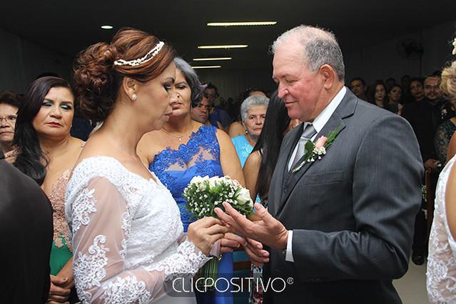 Casamento Coletivo (134)
