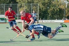 Hockeyshoot20171015_hdm H1 - Tilburg H1_FVDL_Hockey Heren_1946_20171015.jpg