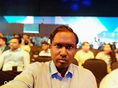 36754097023 e0ece9d910 m - Vivo V7+ Review: Small Bezels, Better Selfie, Face Unlock but the Price
