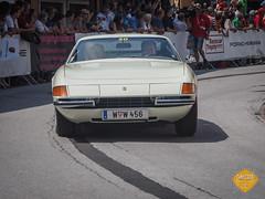 20 Ferrari 356 GTB 4 Daytona 1971