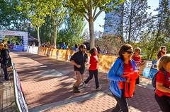 0215 - I Carrera Solidaria H la Paz
