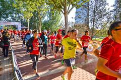 0199 - I Carrera Solidaria H la Paz