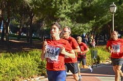0427 - I Carrera Solidaria H la Paz