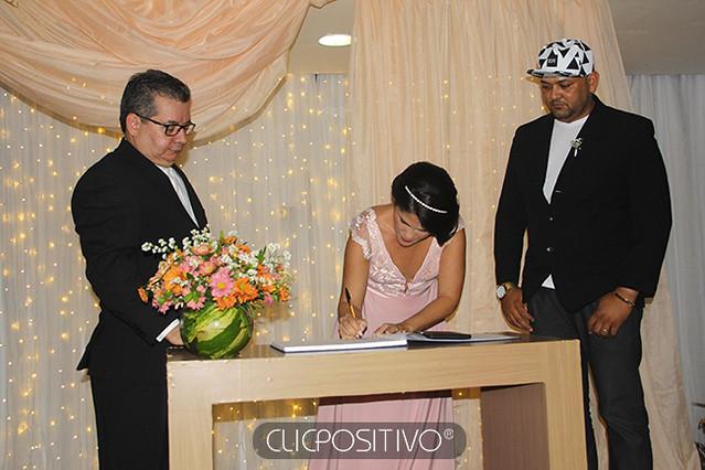 Casamento Coletivo (171)