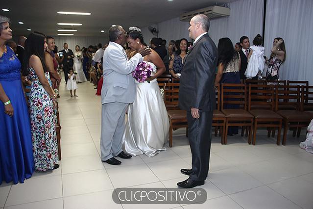 Casamento Coletivo (57)