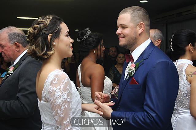 Casamento Coletivo (128)