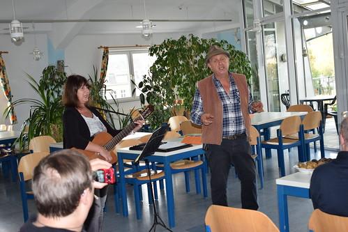"""Die Selbsthilfegruppe Oelsnitz lädt ein zur Kartoffelverkostung mit Musik • <a style=""""font-size:0.8em;"""" href=""""http://www.flickr.com/photos/154440826@N06/37003189813/"""" target=""""_blank"""">View on Flickr</a>"""