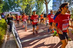0146 - I Carrera Solidaria H la Paz
