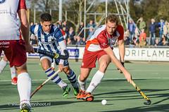 Hockeyshoot20171105 Hockey Heren - hdm H1-Almere H1_-14_20171105.jpg