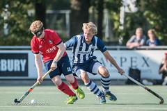 Hockeyshoot20171015_hdm H1 - Tilburg H1_FVDL_Hockey Heren_5376_20171015.jpg