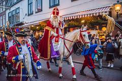 070fotograaf_20171118_Intocht Sinterklaas_FVDL_Evenement_4483.jpg
