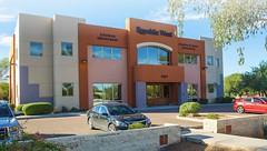 "SOLD: Owner/User Office Warehouse in South Scottsdale • <a style=""font-size:0.8em;"" href=""http://www.flickr.com/photos/63586875@N03/37972977465/"" target=""_blank"">View on Flickr</a>"
