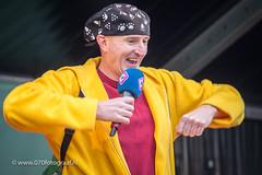 070fotograaf_20171118_Intocht Sinterklaas_FVDL_Evenement_611.jpg