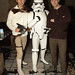 Spiro Birthday Star Wars Theme 035