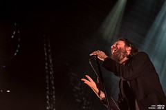 20171120 - Father John Misty @ Coliseu dos Recreios