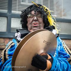 070fotograaf_20171125_Intocht Sinterklaas_FVDL_Evenement_4596.jpg