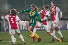 070fotograaf_20171215_ADO Den Haag Vrouwen-Ajax_FVDL_Voetbal_4145.jpg