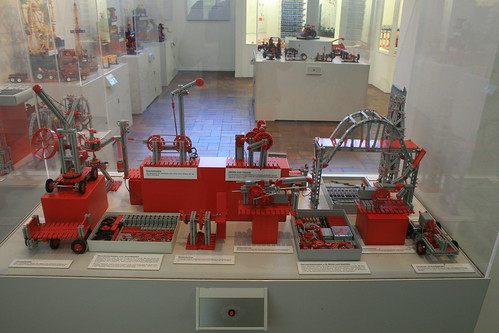 """Deutsches Museum Toy • <a style=""""font-size:0.8em;"""" href=""""http://www.flickr.com/photos/160223425@N04/38879267342/"""" target=""""_blank"""">View on Flickr</a>"""