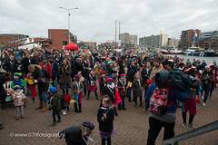 070fotograaf_20171118_Intocht Sinterklaas_FVDL_Evenement_3850.jpg