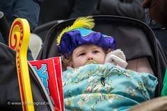 070fotograaf_20171118_Intocht Sinterklaas_FVDL_Evenement_522.jpg