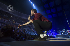 ImagineDragons_226