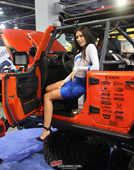 Ladies of SEMA (35 of 44)