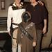 Spiro Birthday Star Wars Theme 009
