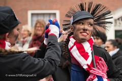 070fotograaf_20171118_Intocht Sinterklaas_FVDL_Evenement_4153.jpg