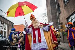 070fotograaf_20171125_Intocht Sinterklaas_FVDL_Evenement_4575.jpg