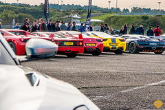 Supercar Sunday 2017-38