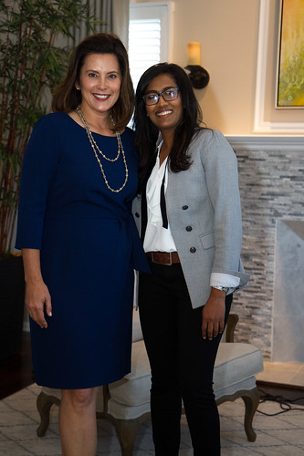 "Gretchen-Whitmer-for-Michigan-Governor-7091 • <a style=""font-size:0.8em;"" href=""http://www.flickr.com/photos/149968310@N07/37626021695/"" target=""_blank"">View on Flickr</a>"