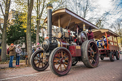 070fotograaf_20171118_Intocht Sinterklaas_FVDL_Evenement_4330.jpg