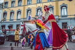070fotograaf_20171118_Intocht Sinterklaas_FVDL_Evenement_4495.jpg